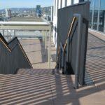 Netflix-Office-Rooftop-Deck-17