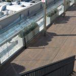 Netflix-Office-Rooftop-Deck-18