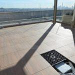 Netflix-Office-Rooftop-Deck-20