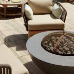 Nikko-Hotel-SF_Rooftop-Pool-Deck_03