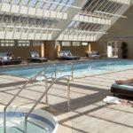 Nikko-Hotel-SF_Rooftop-Pool-Deck_04