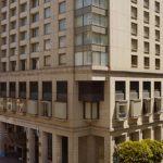 Nikko-Hotel-SF_Rooftop-Pool-Deck_05