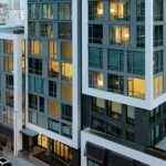 The-Austin-Condo_Rooftop-Deck-00