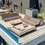 The-Austin-Condo_Rooftop-Deck-01