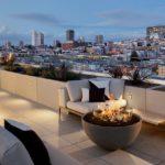 The-Austin-Condo_Rooftop-Deck-02