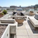 The-Austin-Condo_Rooftop-Deck-04