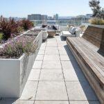 The-Austin-Condo_Rooftop-Deck-05