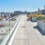 The-Austin-Condo_Rooftop-Deck-06