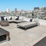 The-Austin-Condo_Rooftop-Deck-07