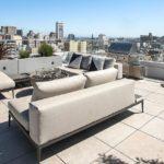 The-Austin-Condo_Rooftop-Deck-08