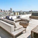 The-Austin-Condo_Rooftop-Deck-09