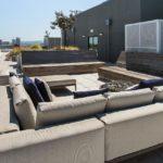The-Austin-Condo_Rooftop-Deck-16