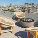 The-Austin-Condo_Rooftop-Deck-18