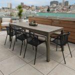 The-Austin-Condo_Rooftop-Deck-20