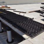 The-Austin-Condo_Rooftop-Deck-21