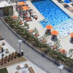 The-Modern_Rooftop-Pool-Deck_05