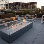 The-Modern_Rooftop-Pool-Deck_12