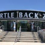 Turtle-Back-Zoo_Resturant-Deck_00