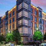 Vermella-Harrison-Apartments_Rooftop-Amenity-Deck_00