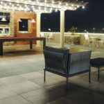 Vermella-Harrison-Apartments_Rooftop-Amenity-Deck_01