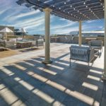 Vermella-Harrison-Apartments_Rooftop-Amenity-Deck_02