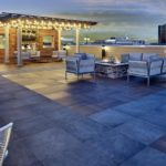 Vermella-Harrison-Apartments_Rooftop-Amenity-Deck_03