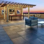 Vermella-Harrison-Apartments_Rooftop-Amenity-Deck_04