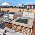 Vermella-Harrison-Apartments_Rooftop-Amenity-Deck_05