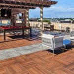 Vermella-Harrison-Apartments_Rooftop-Amenity-Deck_07