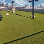 Vermella-Harrison-Apartments_Rooftop-Amenity-Deck_10