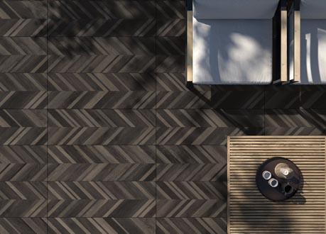 Wood-Chevron-Nut-Porcelain-Pavers_Deck-02