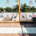 77-Degrees_Rooftop-Bar_06