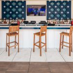 77-Degrees_Rooftop-Bar_08