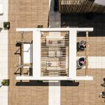 77-Degrees_Rooftop-Bar_11