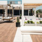77-Degrees_Rooftop-Bar_13