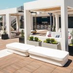 77-Degrees_Rooftop-Bar_14