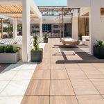 77-Degrees_Rooftop-Bar_15