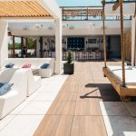 77-Degrees_Rooftop-Bar_16