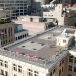 LA-Athletic-Club_Roof-Deck_14