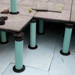 Optima-Chicago-Pool-Deck-06