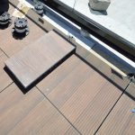 Harland-Condo_Roofdeck-Pedestal-Pavers-16