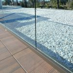 Harland-Condo_Roofdeck-Pedestal-Pavers-17
