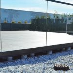 Harland-Condo_Roofdeck-Pedestal-Pavers-18