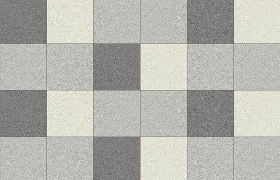 Earth-Tone-Porcelain-Pavers-Layout-02