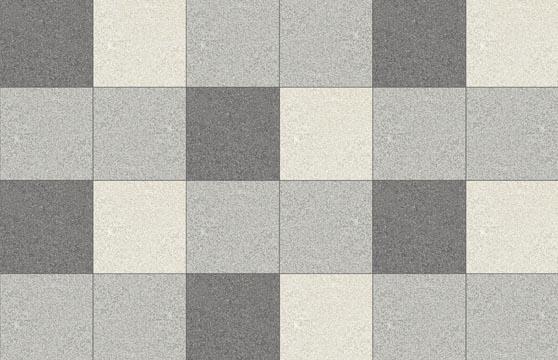 Earth-Tone-Porcelain-Pavers-Layout-02