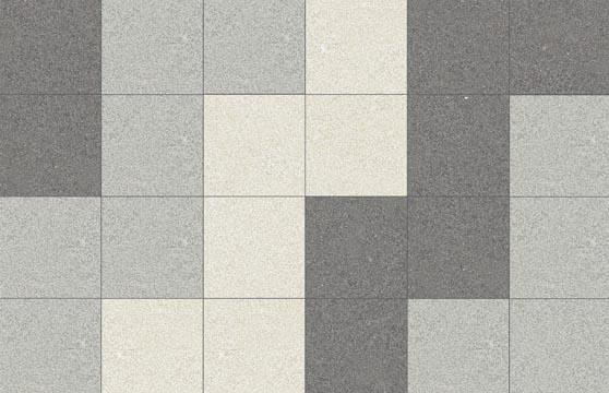 Earth-Tone-Porcelain-Pavers-Layout-03