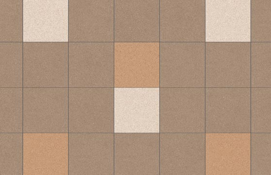 Earth-Tone-Porcelain-Pavers-Layout-06