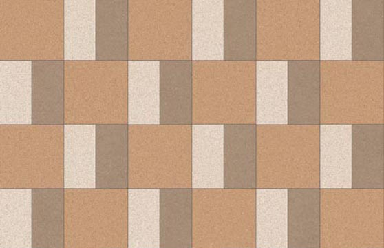 Earth-Tone-Porcelain-Pavers-Layout-07