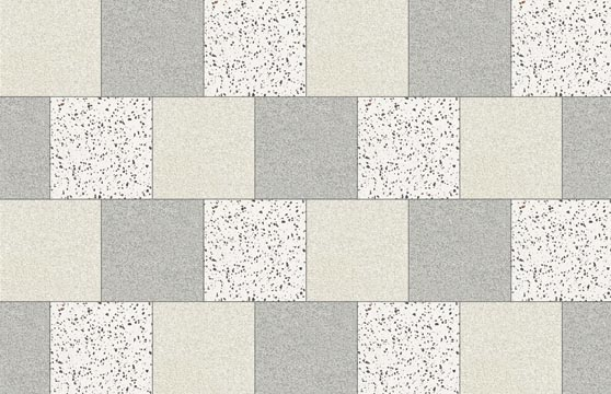 Earth-Tone-Porcelain-Pavers-Layout-18