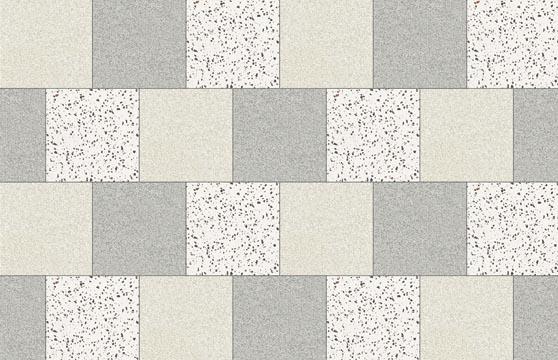 Earth-Tone-Porcelain-Pavers-Layout-18